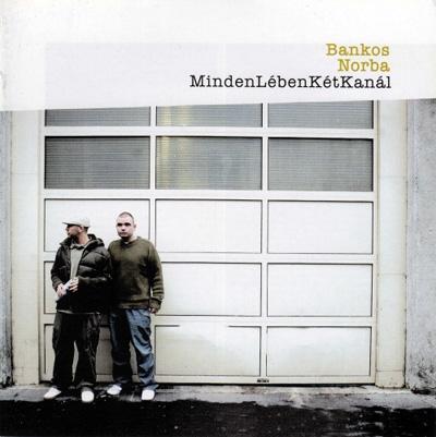 Bankos